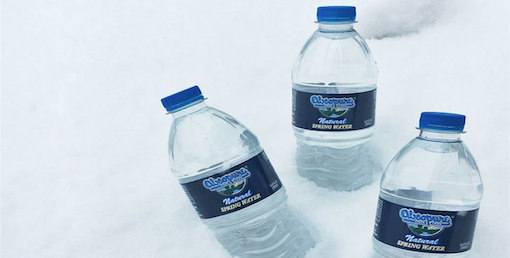 5 Ways To Drink More Water During Winter Absopure