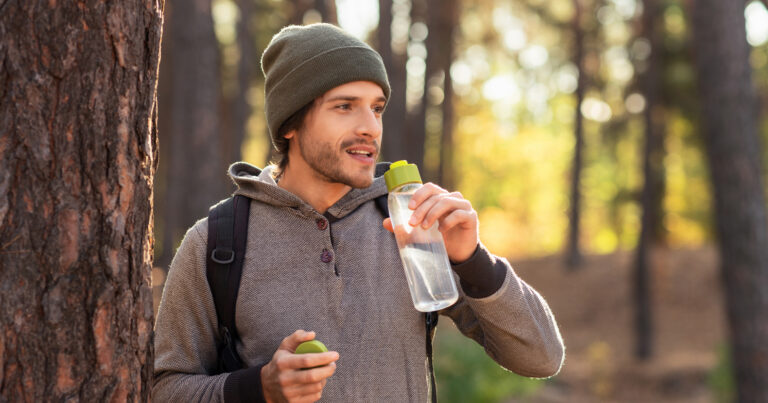 Mens-Health-Hydration